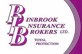 binbrookinsurancebrokers.com